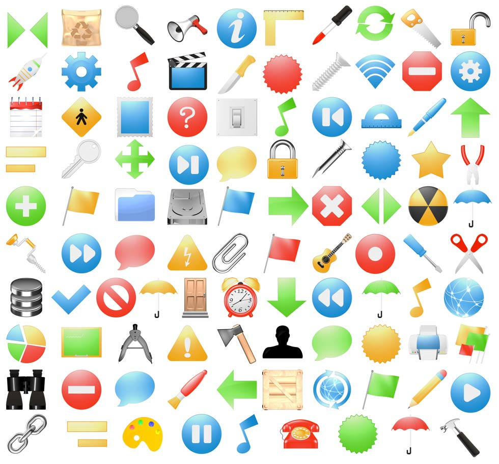 cliparts download free - photo #24
