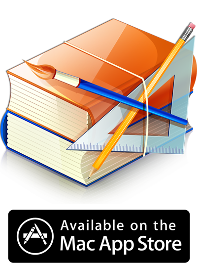 Themes Drawer for iBooks Author - iPresentee
