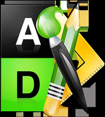 keynote animations ipresentee rh ipresentee com free keynote clipart for mac keynote clipart