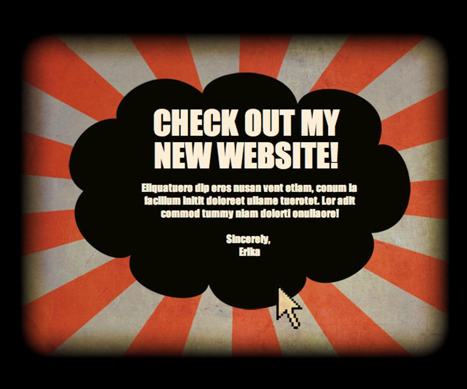 free stuff free iweb themes free keynote themes free mail