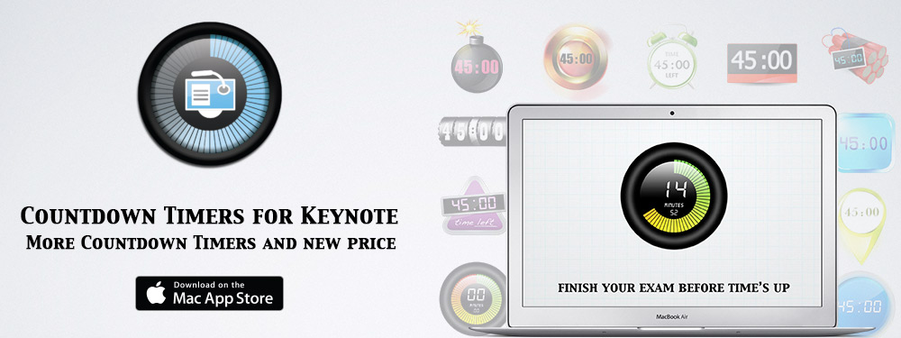 Iweb Themes Keynote Themes Rapidweaver Themes And Other Templates